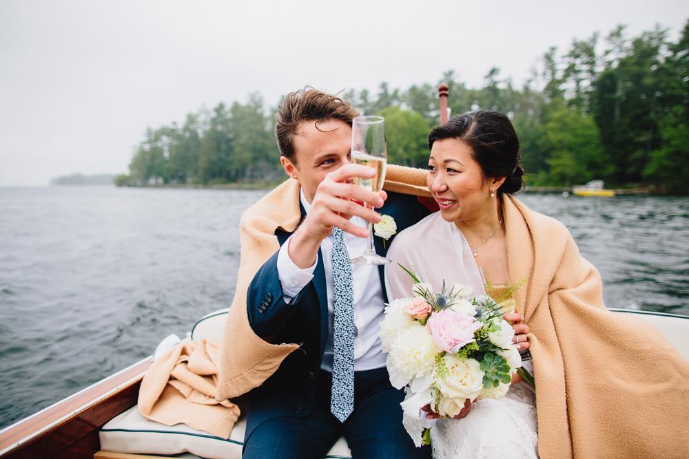 053-creative-maine-wedding-photographer.jpg