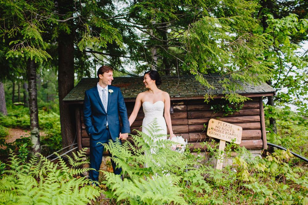 054-creative-maine-wedding-photographer.jpg