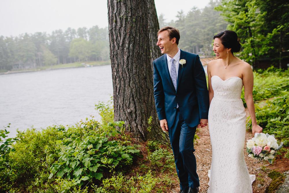 055-creative-maine-wedding-photographer.jpg