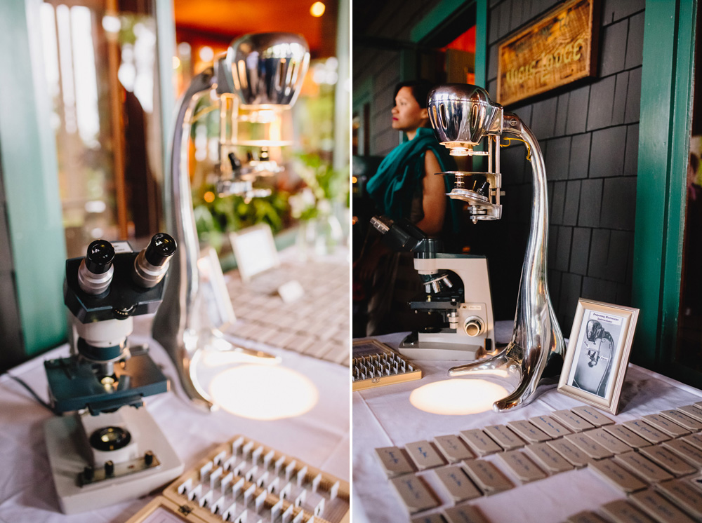 057-nerdy-wedding-details.jpg