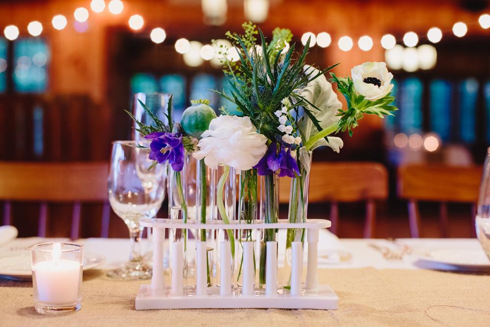 060-nerdy-wedding-details.jpg