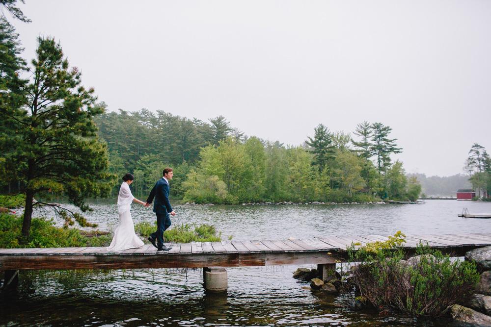 062-creative-maine-wedding.jpg