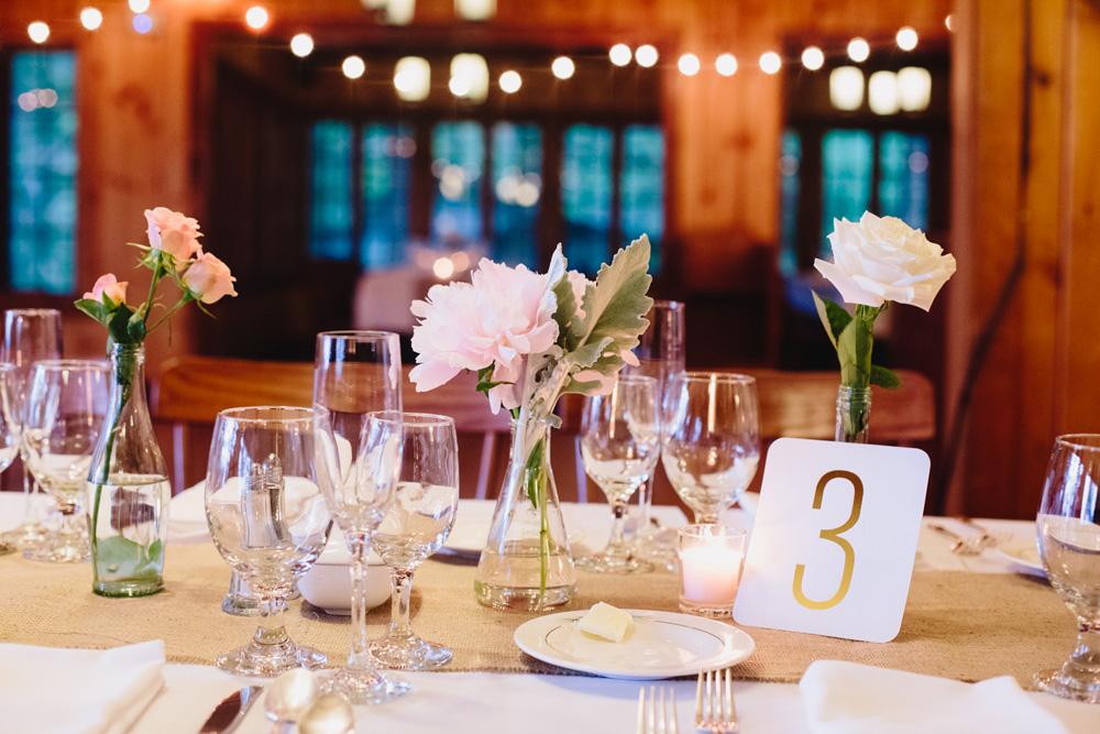 061-creative-maine-wedding.jpg