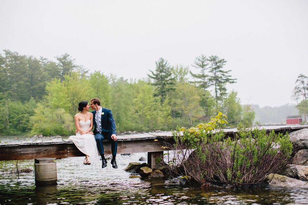 063-creative-maine-wedding.jpg