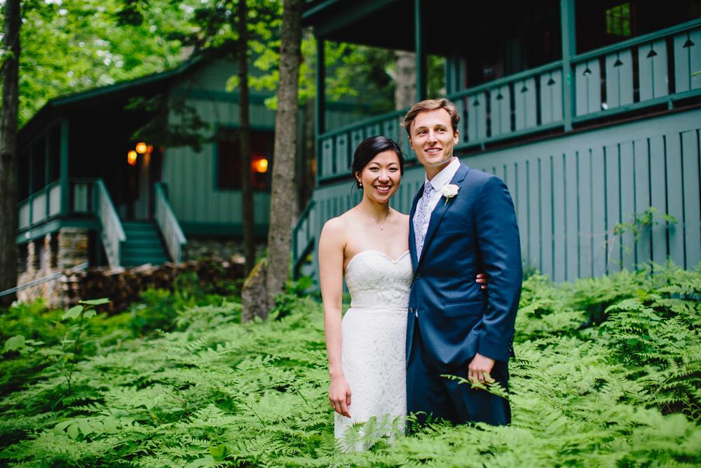 066-creative-maine-wedding.jpg
