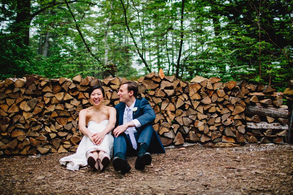065-creative-maine-wedding.jpg