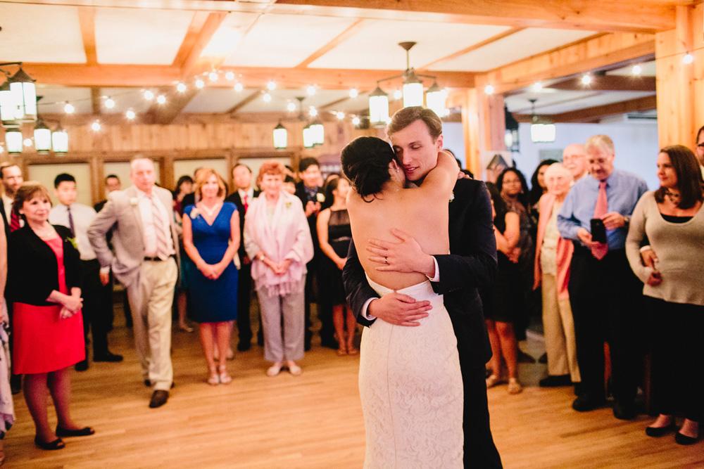 068-creative-maine-wedding.jpg