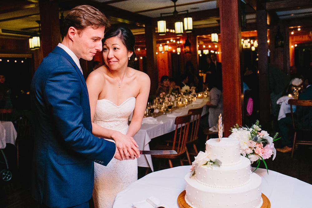 071-migis-lodge-wedding-reception.jpg
