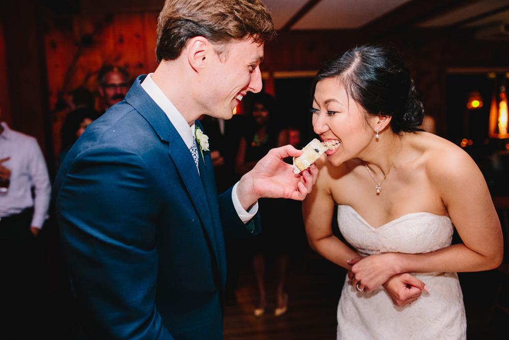 072-migis-lodge-wedding-reception.jpg