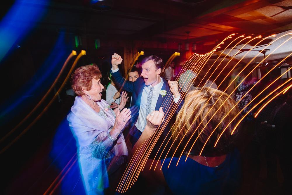075-migis-lodge-wedding-reception.jpg