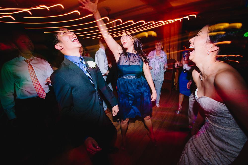 077-migis-lodge-wedding-reception.jpg