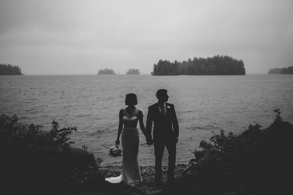079-migis-lodge-wedding-reception.jpg