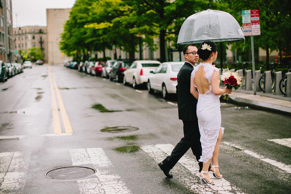 009-creative-massachusetts-wedding-photographer.jpg