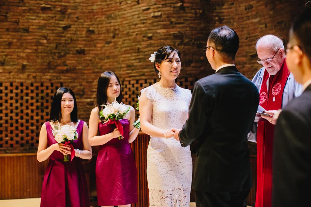 024-mit-chapel-wedding.jpg