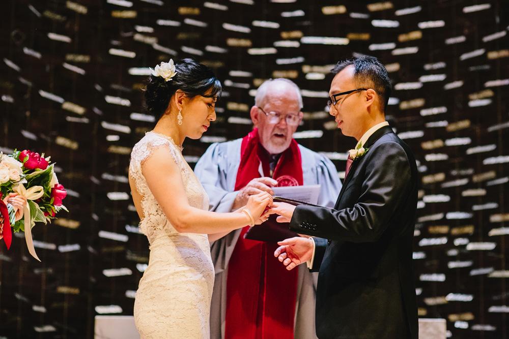 025-mit-chapel-wedding.jpg