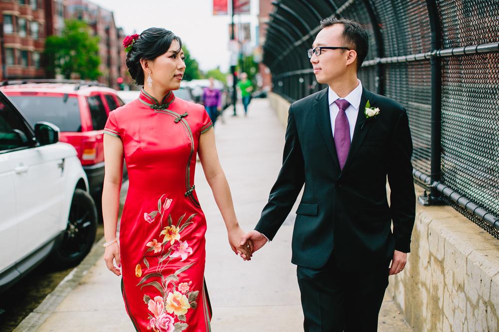 034-artistic-boston-wedding-photographer.jpg