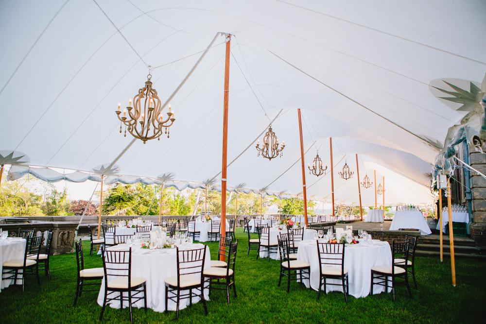 037-creative-massachusetts-wedding-photography.jpg