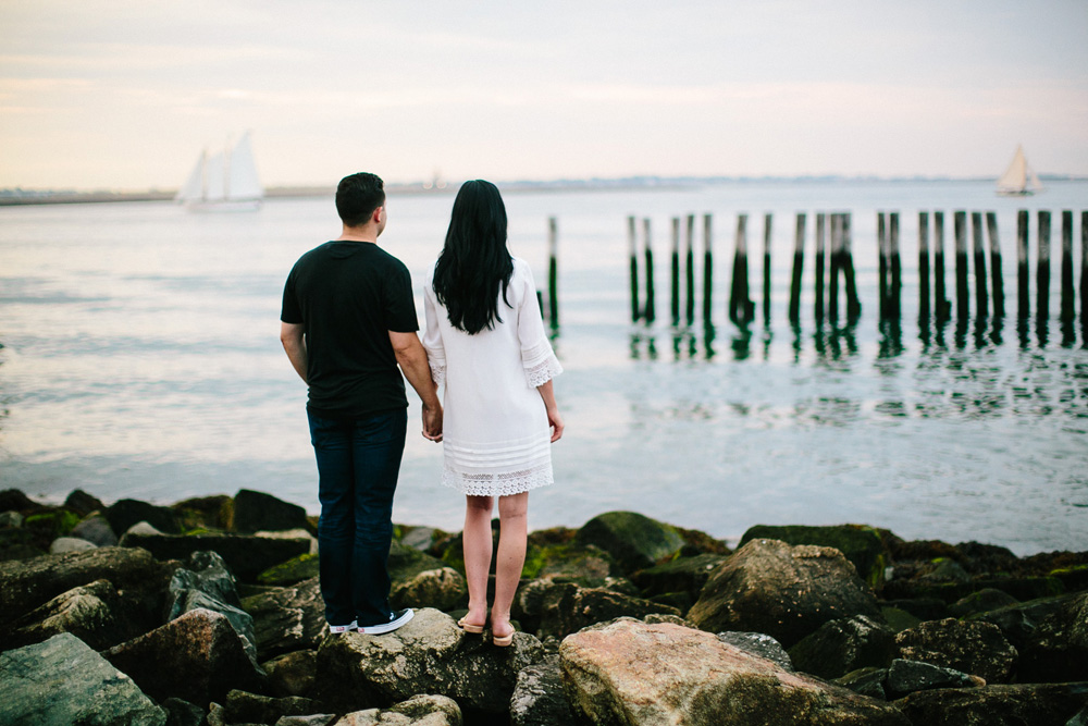 200-castle-island-engagement-session.jpg