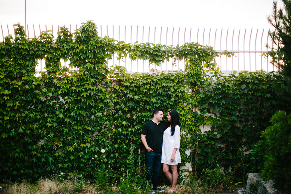 202-castle-island-engagement-session.jpg
