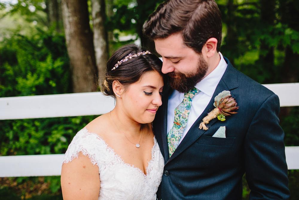 020-creative-maine-wedding-photography.jpg