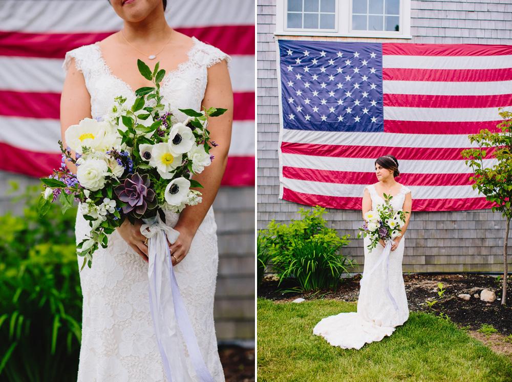 024-creative-new-england-wedding.jpg