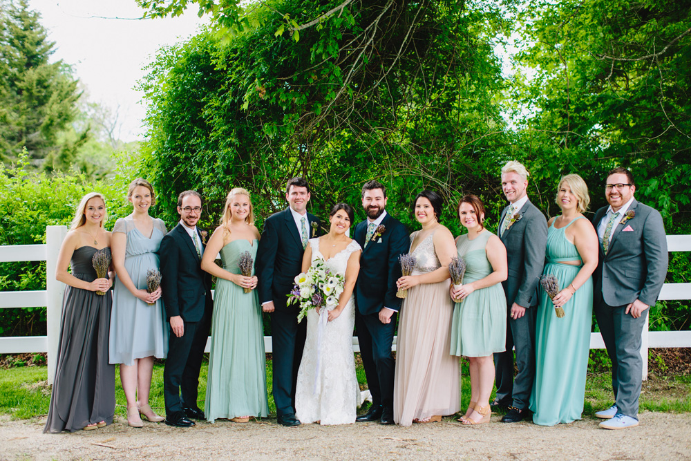 028-hip-new-england-wedding-photography.jpg