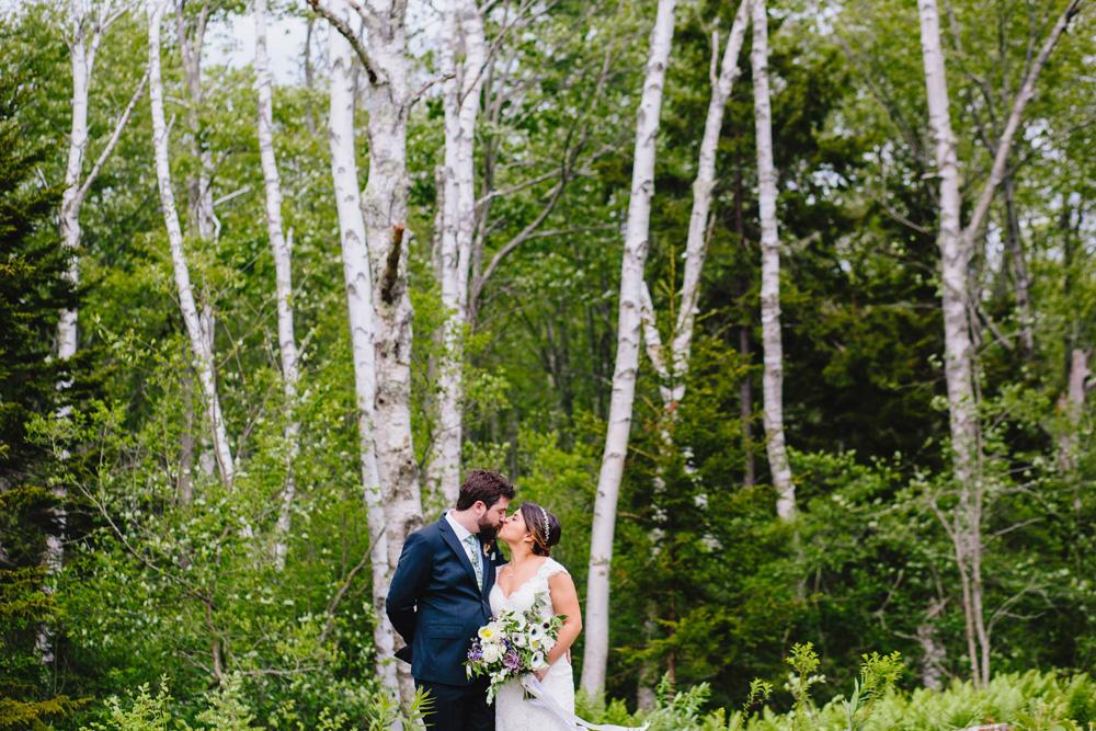 029-hip-new-england-wedding-photography.jpg
