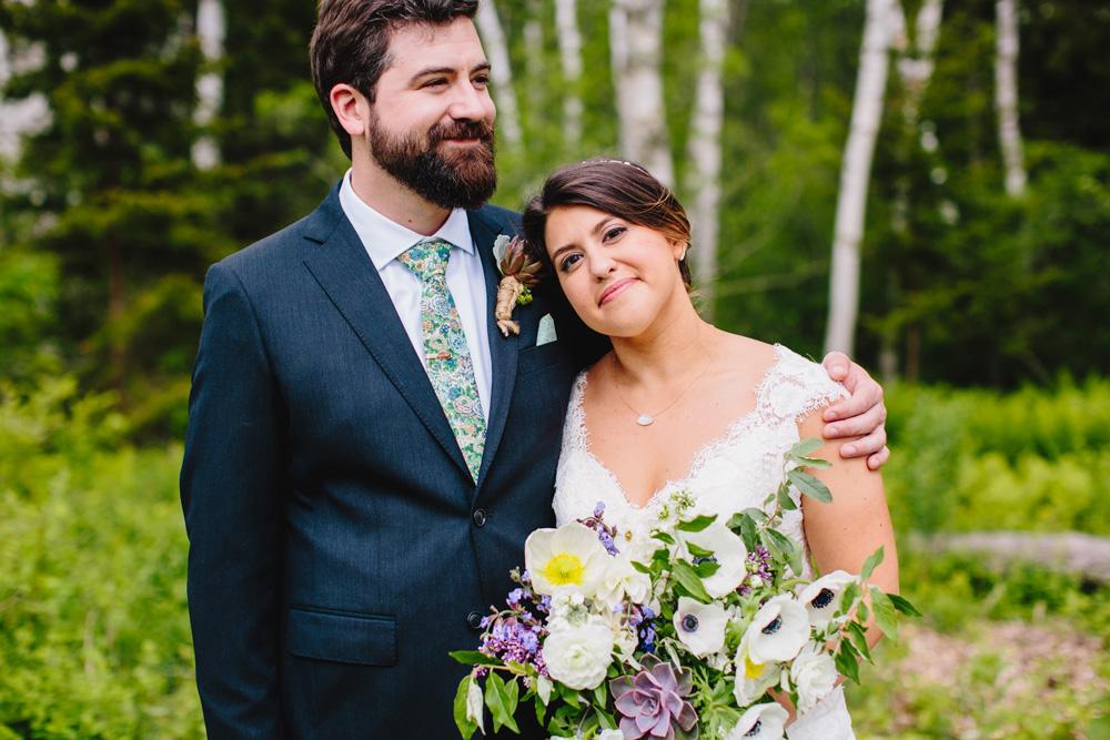 030-hip-new-england-wedding-photography.jpg