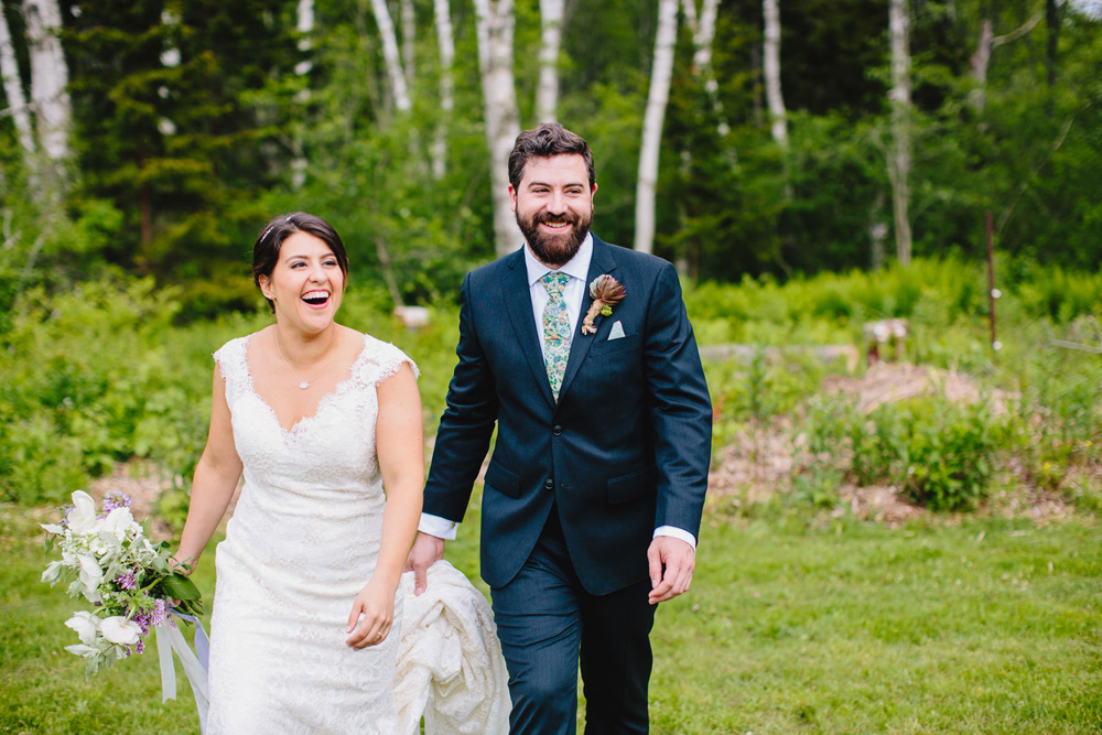 031-hip-new-england-wedding-photography.jpg