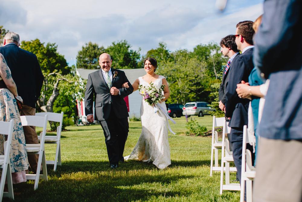 033-hip-new-england-wedding-photography.jpg