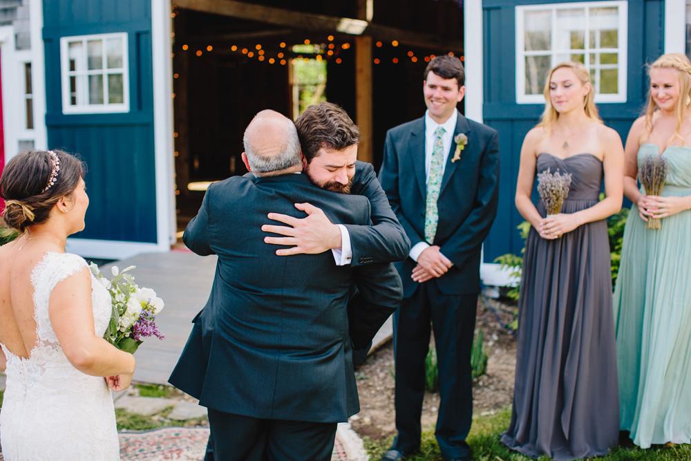 034-hip-new-england-wedding-photography.jpg