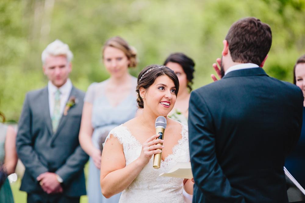 038-creative-new-england-wedding-photography.jpg