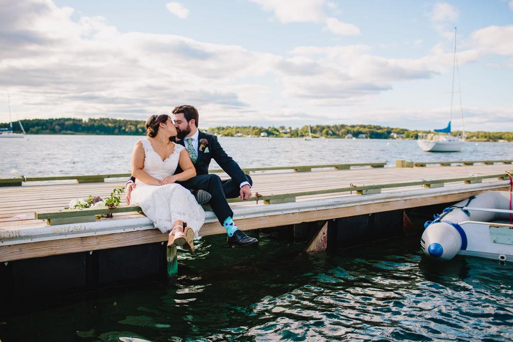 047-live-well-farm-wedding-photography.jpg