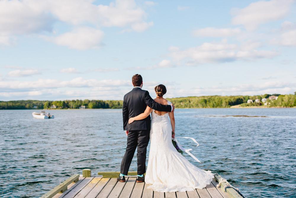048-live-well-farm-wedding-photography.jpg