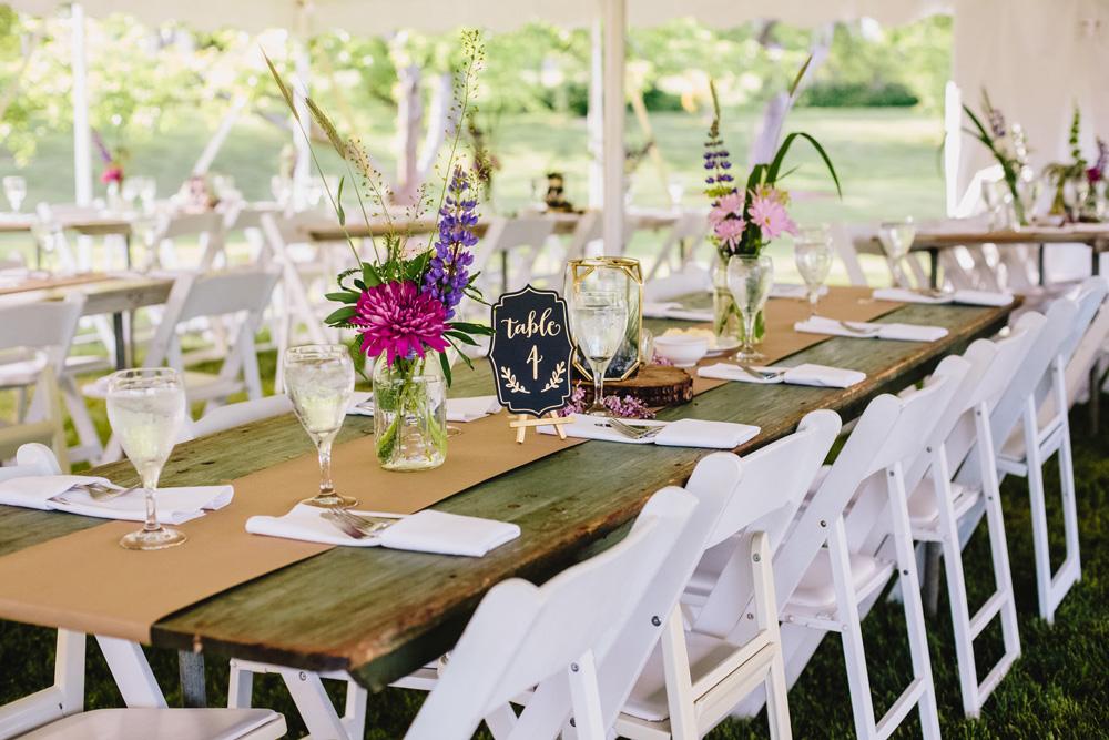 054-live-well-farm-wedding-photography.jpg