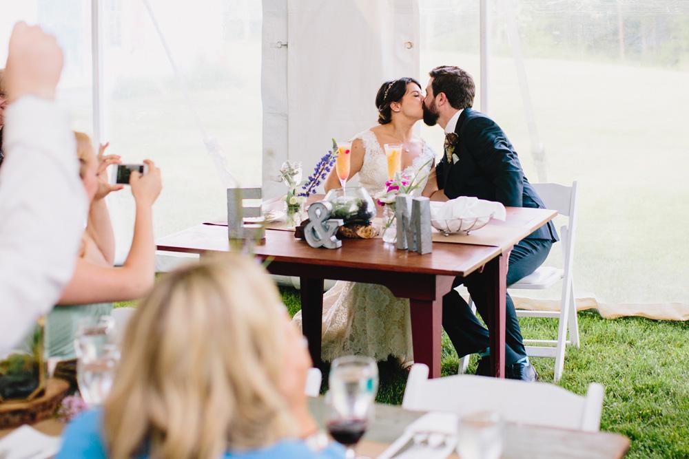056-creative-maine-wedding.jpg