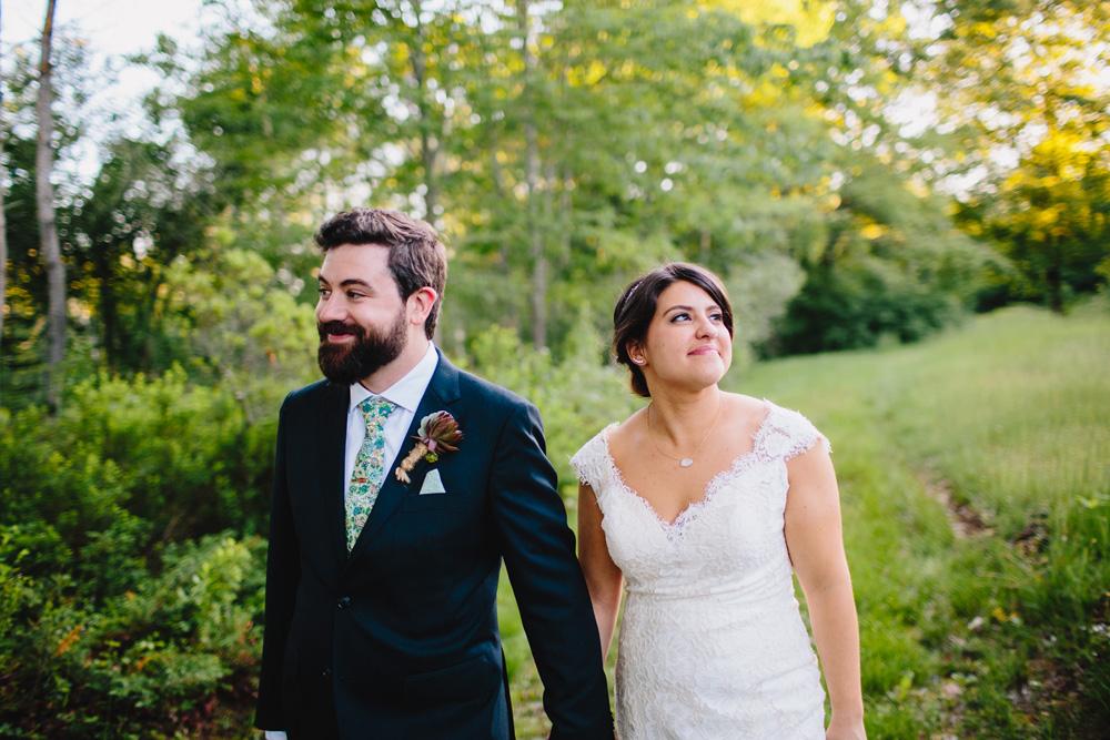 064-creative-maine-wedding.jpg