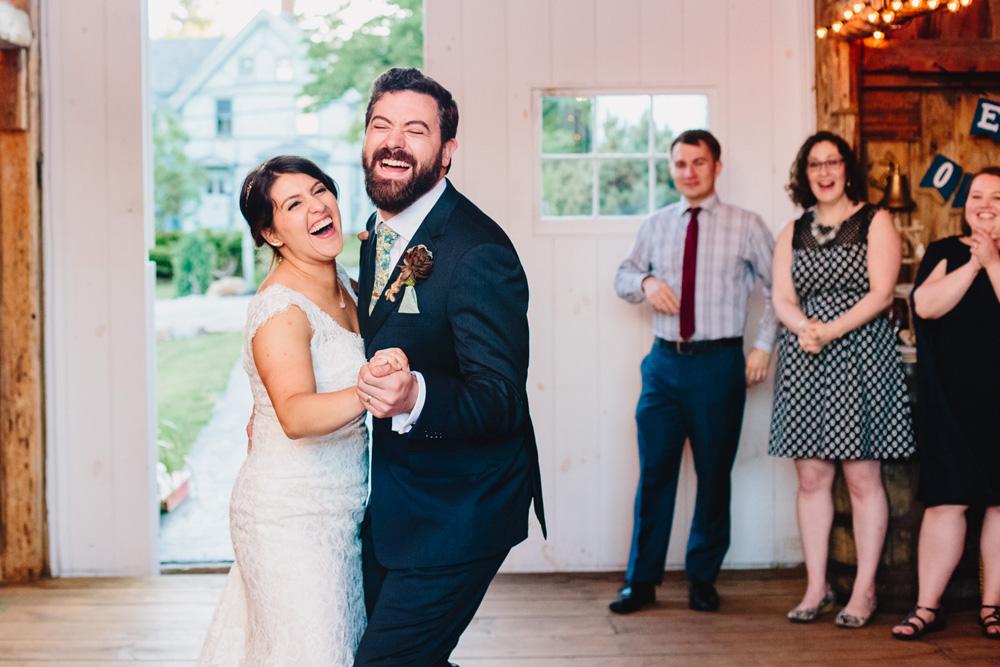 067-creative-new-england-wedding.jpg