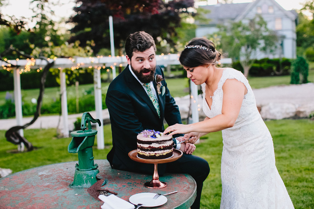 071-creative-new-england-wedding.jpg