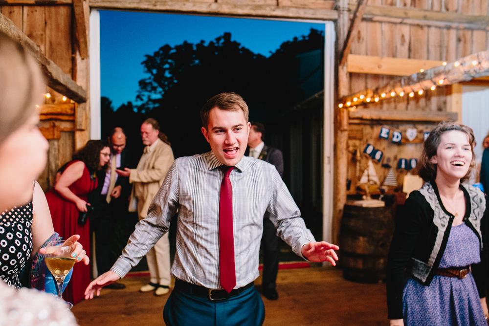 075-creative-new-england-wedding.jpg