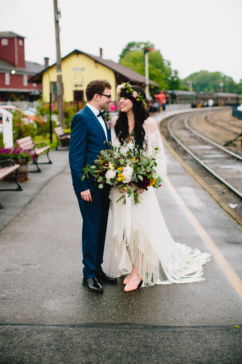 034-essex-steam-train-station-wedding.jpg