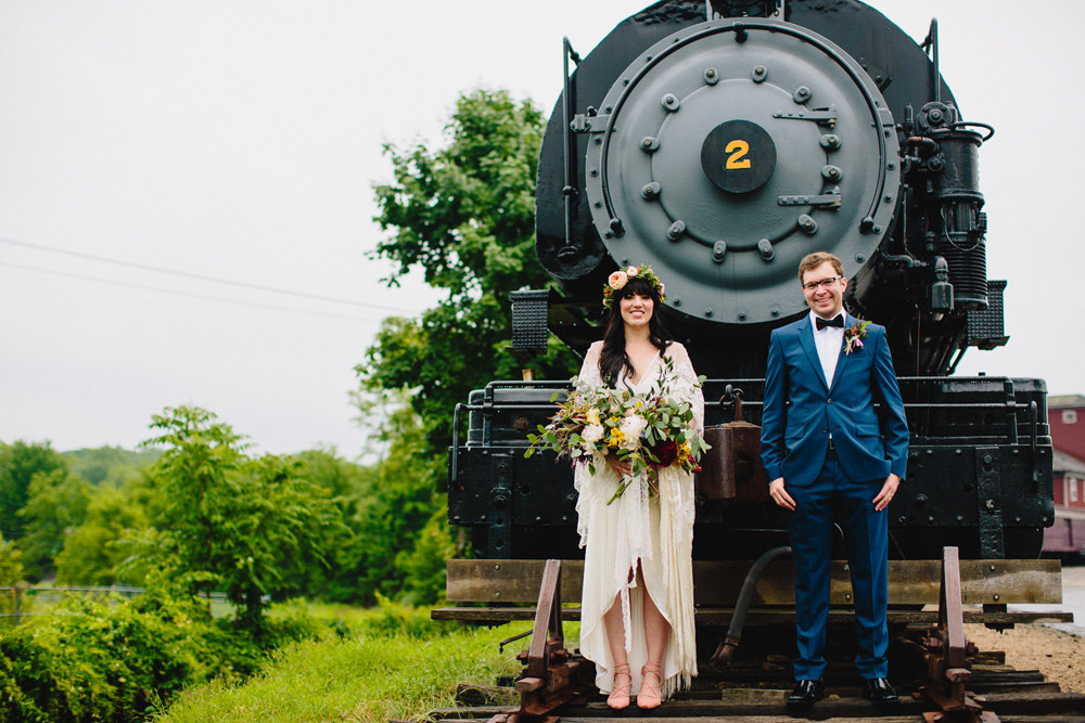037-essex-steam-train-station-wedding.jpg