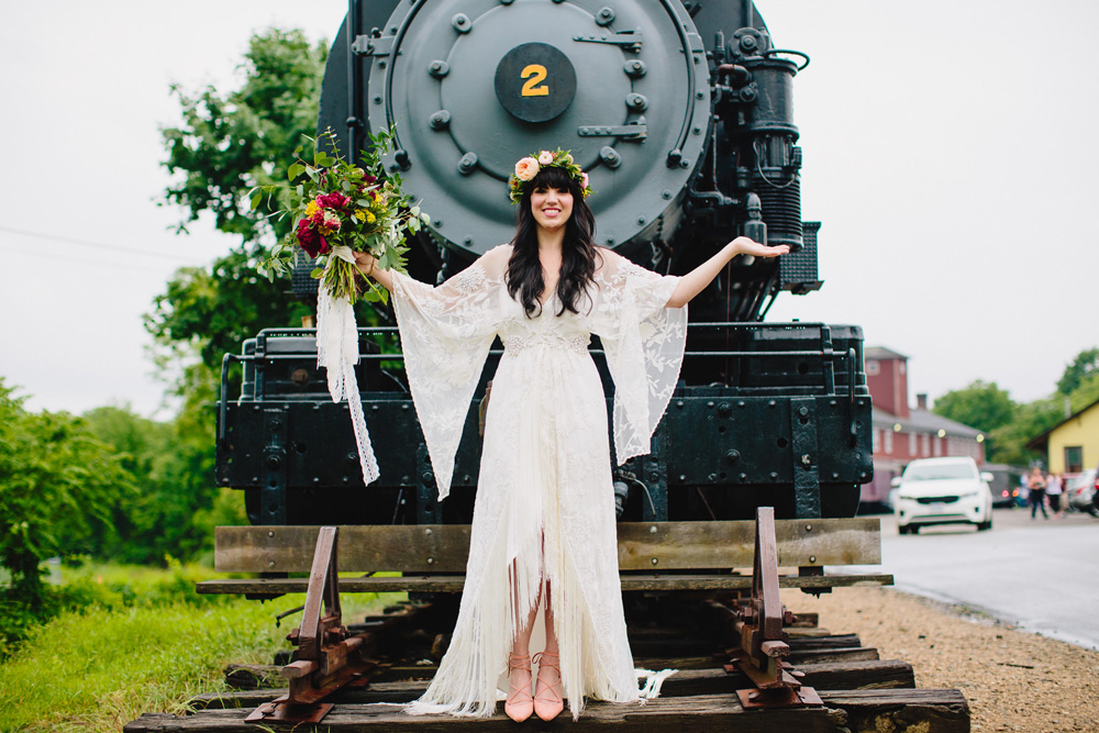 038-essex-steam-train-station-wedding.jpg