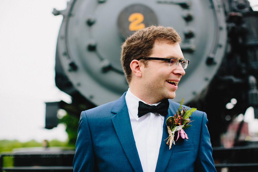 039-essex-steam-train-station-wedding.jpg