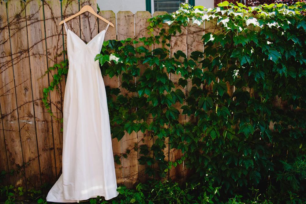 159-creative-new-england-wedding-photographer.jpg