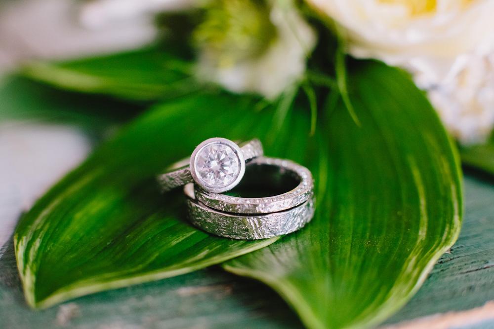 160-creative-new-england-wedding-photographer.jpg