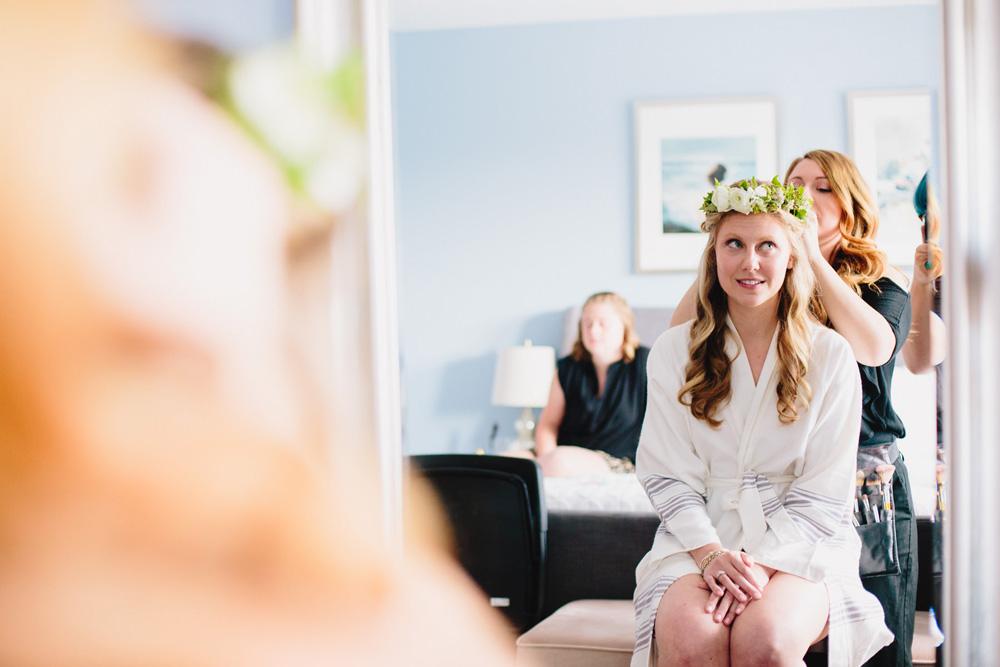 164-creative-new-england-wedding-photography.jpg