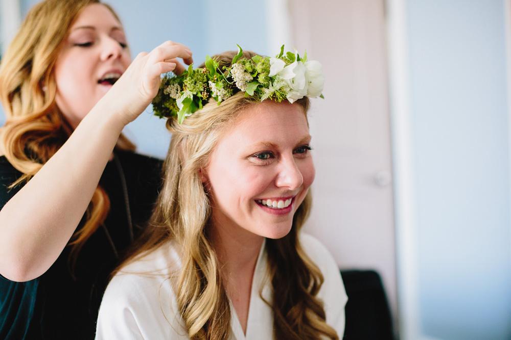165-creative-new-england-wedding-photography.jpg