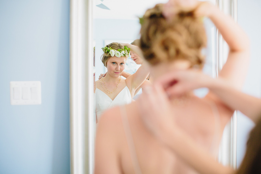169-creative-philadelphia-wedding-photography.jpg