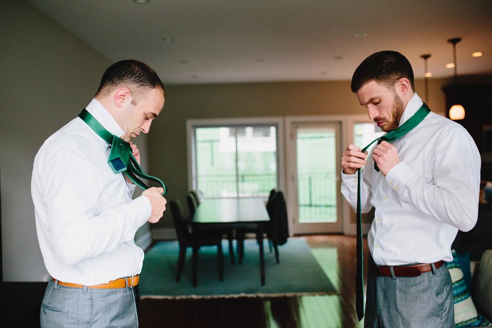 170-creative-philadelphia-wedding-photography.jpg